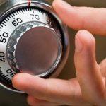 Tresor- und Safe-Öffnung Renningen